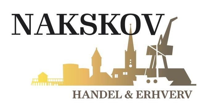 Nakskov Handel & Erhverv